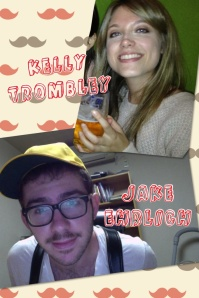 JakeandKelly